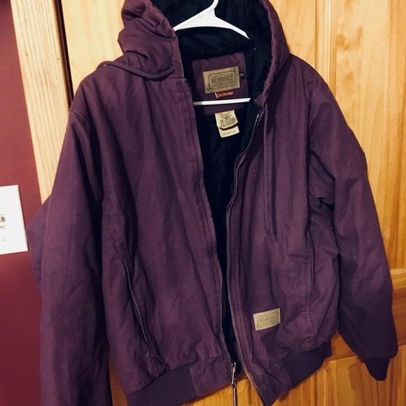 7b7ff0ada98 Carhartt Jackets   Blazers - C E Schmidt (Tractor Supply) Women s Workwear  Coat